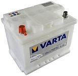 VARTA Standard 62 R (62Ah)