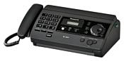 Panasonic KX-FT504