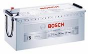 Bosch T5 HDE T5077 680108100 (180Ah)