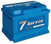 ISTA 7 Series 6СТ-100 А2 (100Ah)