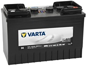 VARTA PROmotive Black I4 610047068 (110Ah)