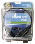Sound Pro SP-508V