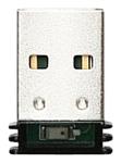 SPEEDLINK Vias Nano USB Bluetooth Adapter