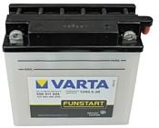 VARTA FUNSTART AGM 506011004 (6Ah)