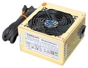 CROWN CM-PS450 450W