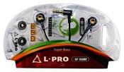 L-PRO AP760MP