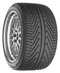 Michelin Pilot Sport 245/35 R19 93Y