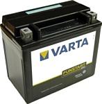 VARTA FUNSTART AGM 503012001 (3Ah)