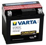 VARTA FUNSTART AGM 507902011 (7Ah)
