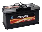 Energizer Premium EM100-L5 600402 (100Ah)