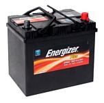 Energizer Plus EP60J 560412 (60Ah)