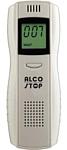 AlcoStop AT-198