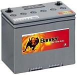 Banner Energy Dry Bull DB 6/160