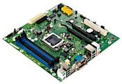 Fujitsu D3062-B