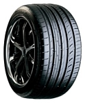 Toyo Proxes C1S 205/60 R16 92W