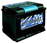 СтартБат 6СТ-60 АЗ R (60Ah)