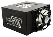 Arctic Fusion 550R 550W