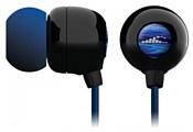 H2O Audio Surge Waterproof Headphones