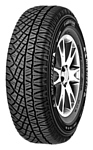 Michelin Latitude Cross 235/65 R17 108H