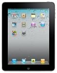 Apple iPad 32Gb Wi-Fi (MB293LL)