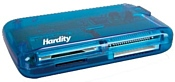 Hardity CR-015