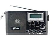 Ritmix RPR-1380