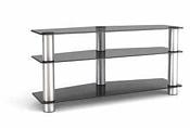 Metaldesign MD 527