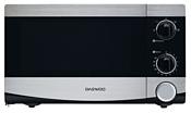 Daewoo Electronics KOR-6L45