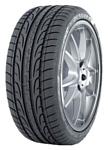 Dunlop SP Sport Maxx 325/30 R21 108Y