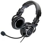 Fujitsu HS 7100U Dolby Headphone
