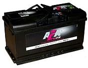 AFA Plus HS 580406074 (80Ah)