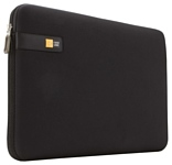 Case Logic Laptop Sleeve 14 (LAPS-114)