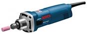 Bosch GGS 28 C (0601220000)