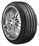Toyo Proxes T1 Sport 235/50 R17 96Y