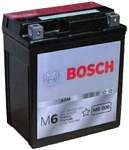 Bosch M6 AGM M6006 506014005 (6Ah)