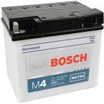 Bosch M4 Fresh Pack M4F54 530030030 (30Ah)
