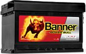 Banner Power Bull P74 12 (74Ah)