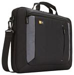 Case logic Laptop Attache 17