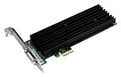 Lenovo Quadro NVS 290 460Mhz PCI-E 256Mb 800Mhz 64 bit