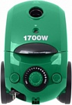 Daewoo Electronics RC-6880