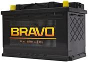 Bravo 6СТ-74 R (74Ah)