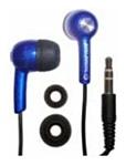 AVALANCHE MP3-322