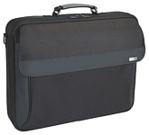 Targus Clamshell Laptop Case 17 (TBC005EU)