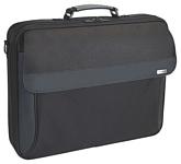 Targus Clamshell Laptop Case 17 (TBC005EU)