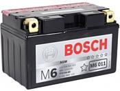 Bosch M6 AGM M6011 508901015 (8Ah)