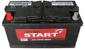 Extra Start 90 R (90Ah)
