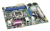 Intel DH61CR