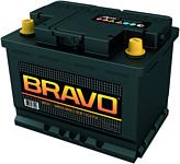 BRAVO 6CT-60 R (60Ah)