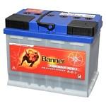 Banner Energy Bull 95501 (60Ah)