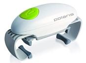 Polaris PJO 3003